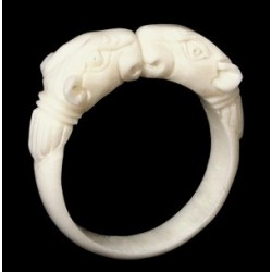 Ring ~ Canine